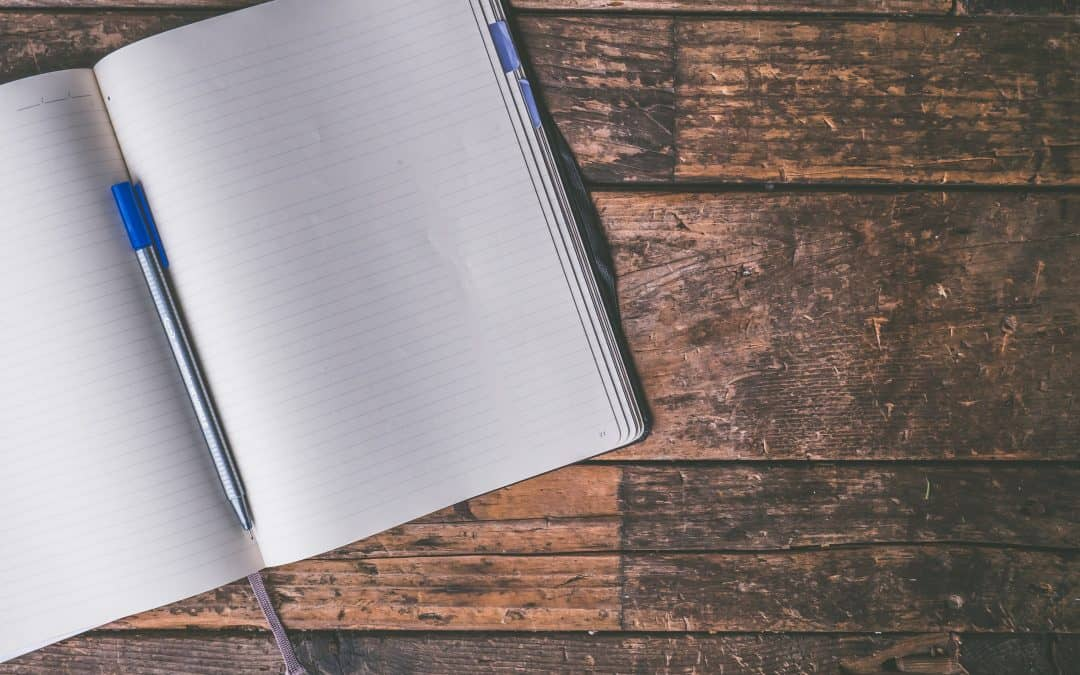 How To Write a Powerful Article for Business